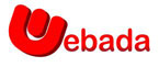 Webada registered logo